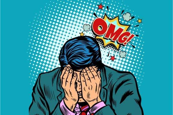 talegent top 5 avoid hiring mistake
