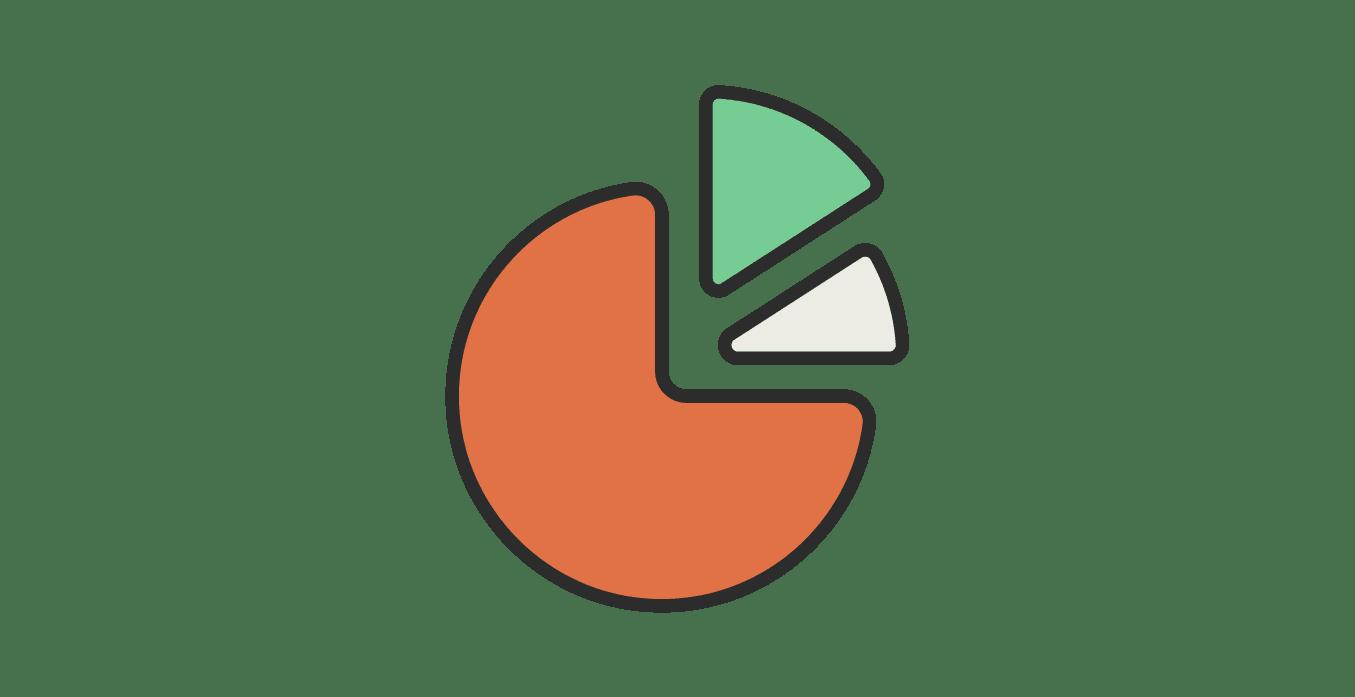 Numerical Reasoning Icon